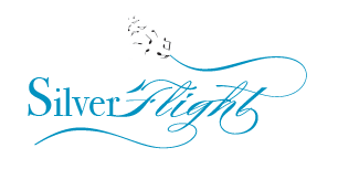 Silver Flight Ensembles